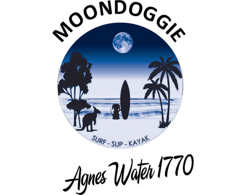 Moondoggie Beach & Bush Tours