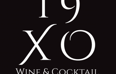 19XO Wine & Cocktail Bar Torquay
