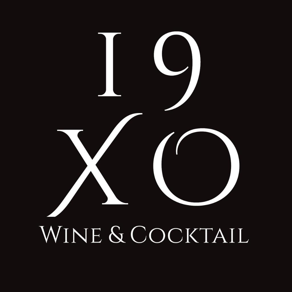 19XO Wine & Cocktail Bar Torquay
