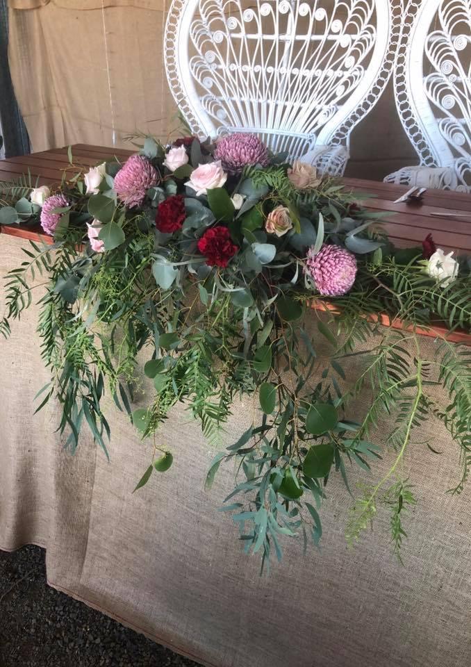 Biloela Florist