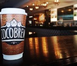 CocoBrew Rockhampton