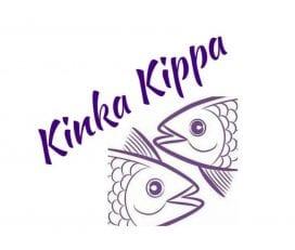 Kinka Beach Kippa