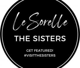 Le Sorelle The Sisters Coffee House Bowen