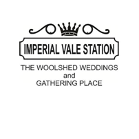 Imperial Vale Station