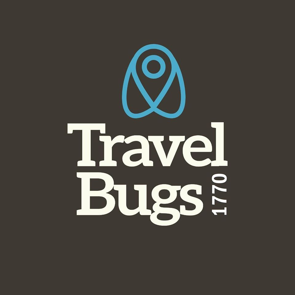 Travel Bugs Discover 1770