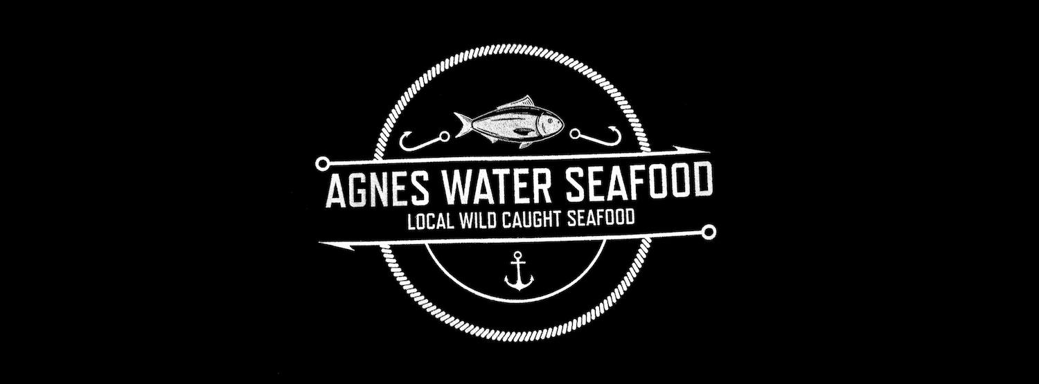 Agnes Water Seafood