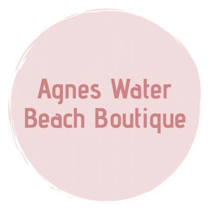 Agnes Water Beach Boutique